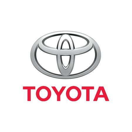 Toyota (готовая краска)