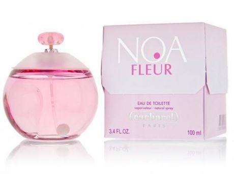 "Туалетная вода Cacharel ""Noa Fleur"", 100 ml"
