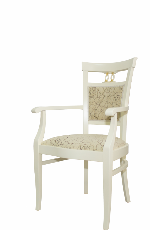 Стул-кресло Nabucco (Набукко) Р7