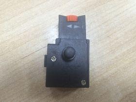 Кнопка_3,5 А МЭС 300 (№108)