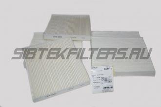 AC 9411 OEM: KIA 97133-C5000, KIA Sorento III