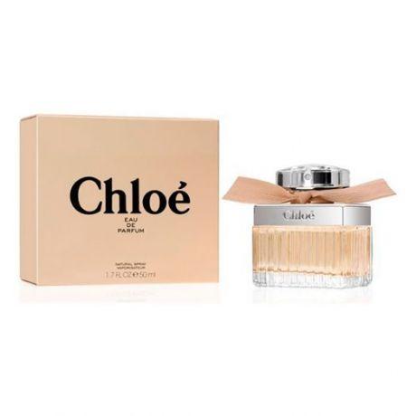 "Парфюмерная вода Chloe ""Eau de Parfum"", 75 ml"