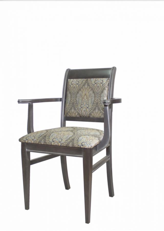 Стул-кресло ОптимаР2Н