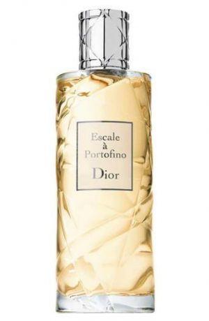 "Парфюмерная вода Christian Dior ""Escale a Portofino"", 100 ml"