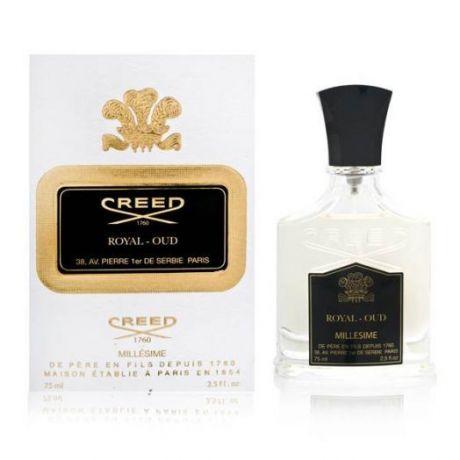 """Парфюмерная вода Creed """"Royal Oud"""", 100 ml"""