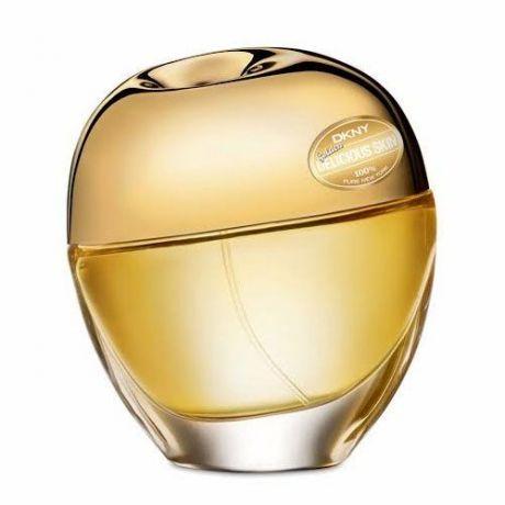 "Туалетная вода DKNY ""Golden Delicious Skin Hydrating Eau de Toilette"", 100 ml"