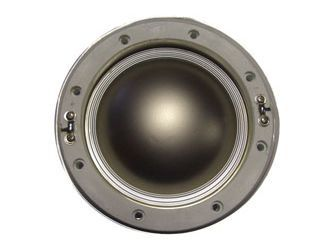 SOUNDKING D-012 Титановая диафрагма с катушкой для FE-012