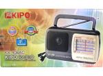 KIPO KB-408АC