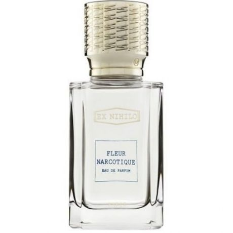 "Парфюмерная вода Ex Nihilo ""Fleur Narcotique"", 50 ml"