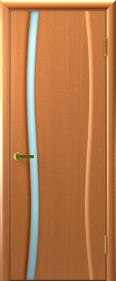 Диадема-1 триплекс светлый анегри 34 тон