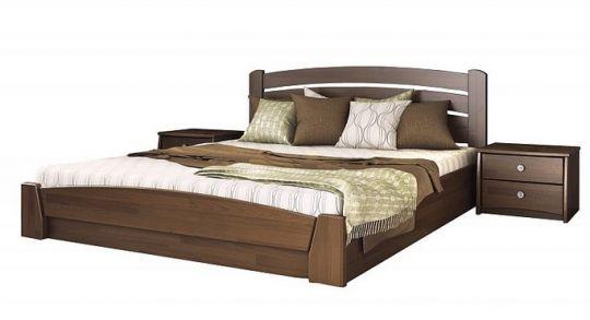 Кровать Сиена 2