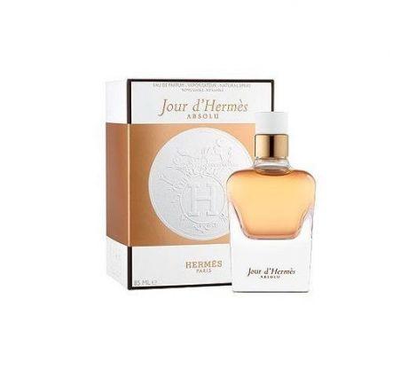 """Парфюмерная вода Hermes """"Jour d'Hermes Absolu"""", 85 ml"""