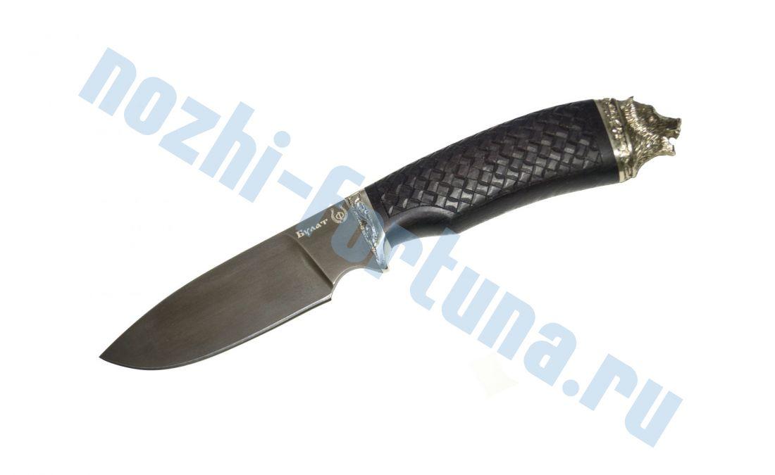 Нож Питон-2
