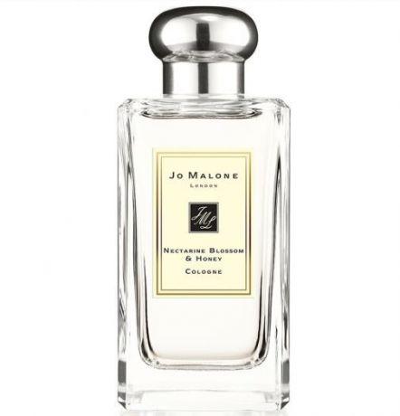 """Одеколон Jo Malone """"Nectarine Blossom and Honey"""", 100 ml"""