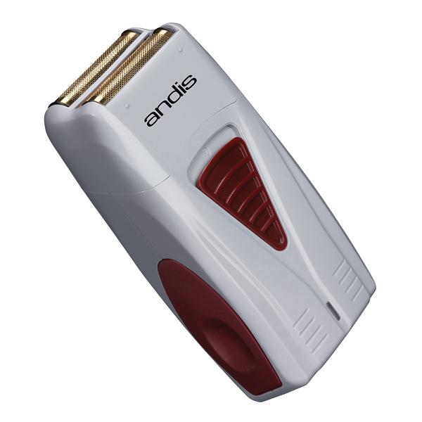 Электробритва Andis Shaver TS-1