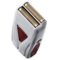 Электробритва Andis ProFoil Lithium Shaver TS-1