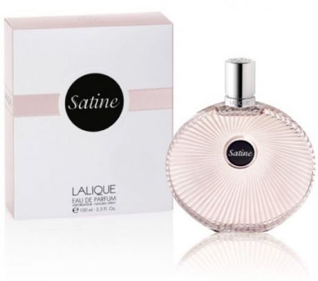 "Парфюмерная вода Lalique ""Satine"", 100 ml"