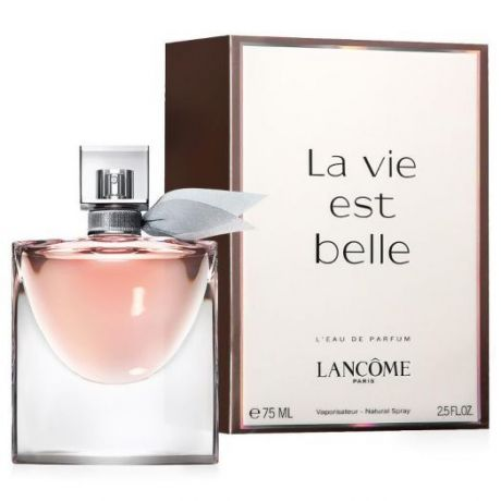 "Парфюмерная вода Lancome ""La Vie Est Belle"", 75 ml"