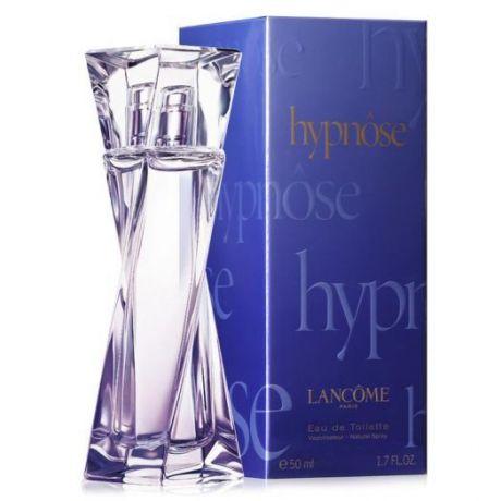 """Туалетная вода Lancome """"Hypnose"""", 100 ml"""
