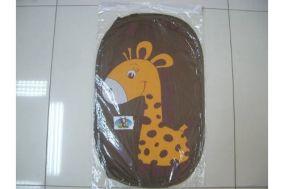 """Корзина для игрушек """"Веселый жираф"""" C20080"""