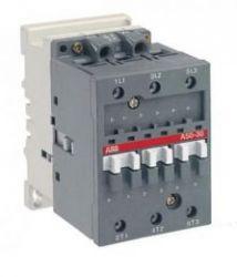 Контактор ABB А50-30-00 (50А АС3) катушка 220В АС