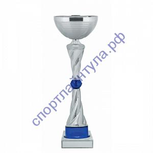 Кубок K1483.2