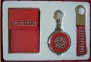 Набор в подарочной упаковке, L 21 W 14 H 5 см (арт. 176708) (11469)