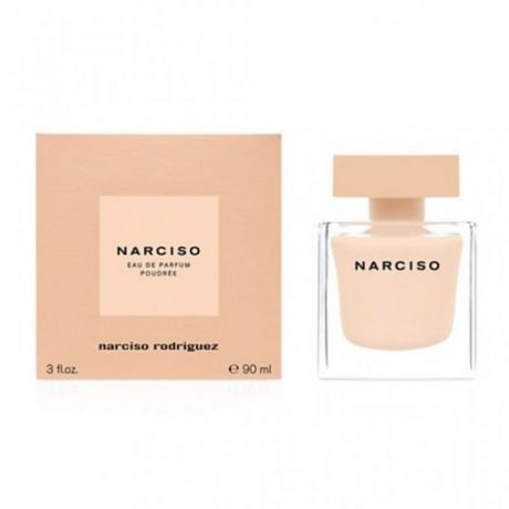 "Парфюмерная вода Narciso Rodriguez ""Narciso Poudree"", 90 ml"