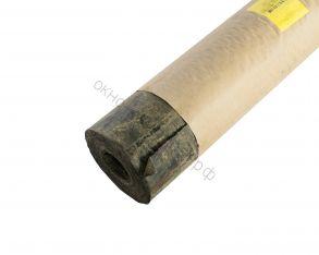 Рубероид РПП-300 1рул=15м2 ТУ Технониколь