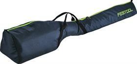 Сумка-чехол LHS-E 225-BAG