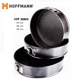 Формы разъемные для выпечки HM 3001