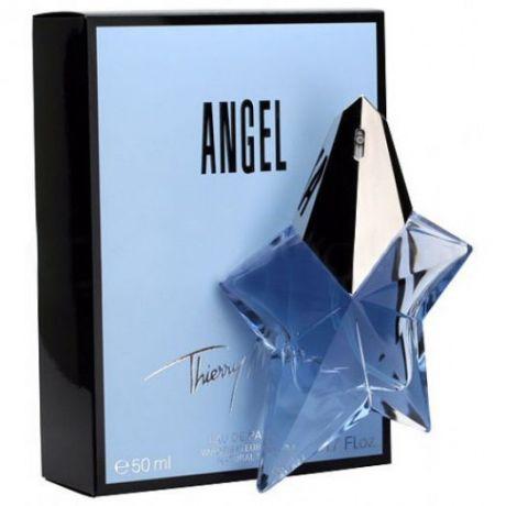 "Парфюмерная вода Thierry Mugler ""Angel"", 80 ml"