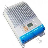 MPPT контроллер IT6415ND 60A 12V/24V/36V/48V