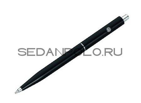 Фирменная ручка Volkswagen (senator)