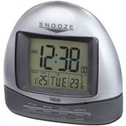 Vitek VT-3537 Электронные часы