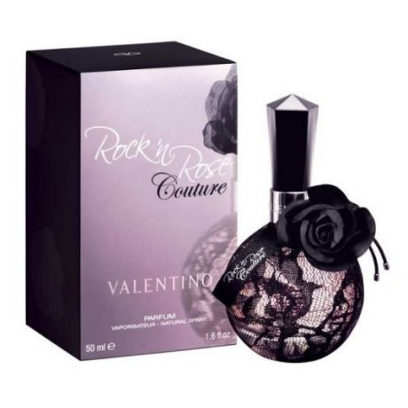 "Парфюмерная вода Valentino ""Rock'n Rose Couture"", 90 ml"