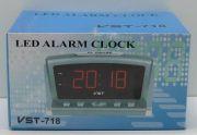 Часы VST-718-1