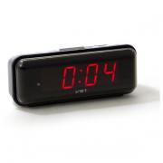 Светодиодные часы VST  738-1