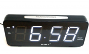 VST-763T-6