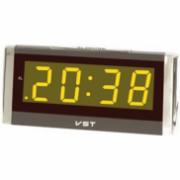 Часы VST-731-2