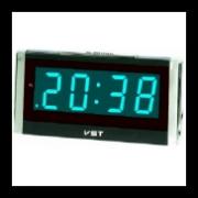 Часы VST-731-5