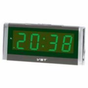 Часы VST-731-4