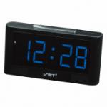 Электронные часы VST-732-5