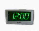 Электронные часы VST-732-4