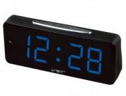 Часы VST-763-5