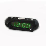 Светодиодные часы VST (VST-716-4)