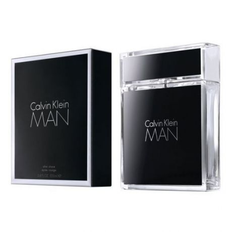 """Туалетная вода Calvin Klein """"Men"""", 100 ml"""