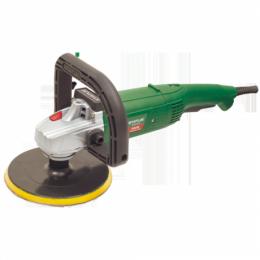 Полировальная машина STATUS PA 180 M 0 33 902 01