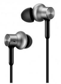Наушники с гарнитурой Xiaomi Mi In-Ear Headphones Pro HD