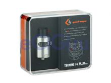 Tsunami 24 RDA Plus